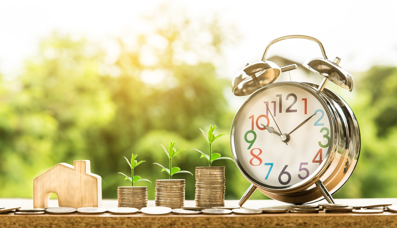 get a loan modification if behind on mortgage payments